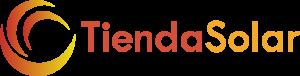 Logotipo de Tienda Solar