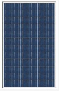 panel-240-poli1-194×300